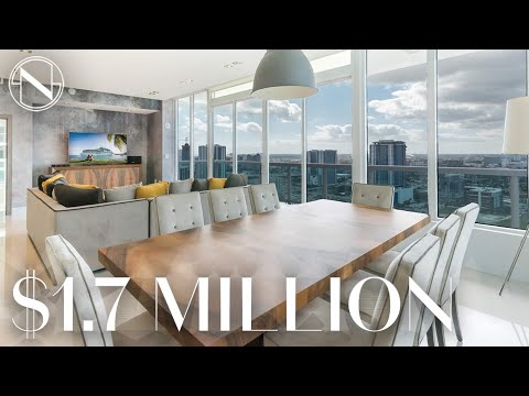 breathtaking-two-story-penthouse-with-miami-bay-and-city-views