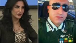 رندا السمردلي تكشف حقيقه ماحصل بينها وبين عماد الشوابكه