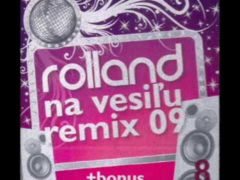 Rolland-Smereko