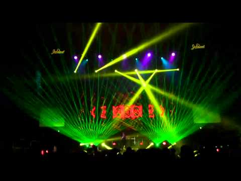 Sow 90's Music Polivalenta 2012 C&C MUSIC FACTORY,SNAP,Delia