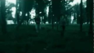 Promo #02: Whisper (Short Film 2011)