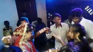 DJ MG BHULI FLOOR PARTY SETUP DHARJODI.