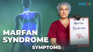 Popular Videos - Marfan syndrome & Heart