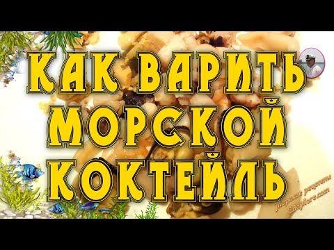 video-trahni-sebya-predmetom-bryunetka-s-vyushimisya-volosami