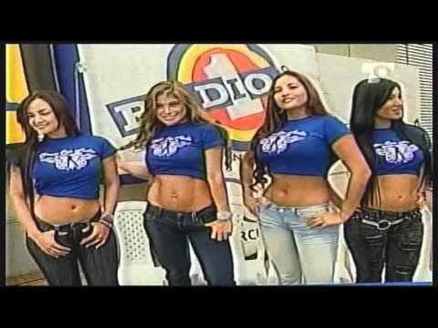 prostitutas de carretera videos prostitutas colombianas en bilbao