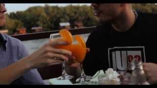 MARKO MORENO FT.  NAPOLEON, JUICE & VUK MOB - ONA MRZI CEO SVET (2013) HD Official Video