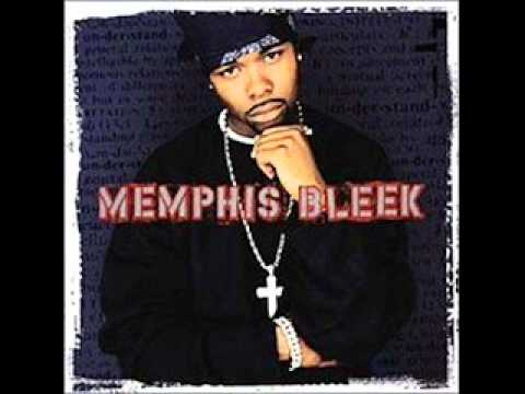 JAY-Z/MEMPHIS BLEEK/TWISTA w/MISSY ELLIOTT-IS THAT YOUR CHICK????