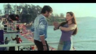 Bangla remix  meye tumi to amar noy chena by Shanto