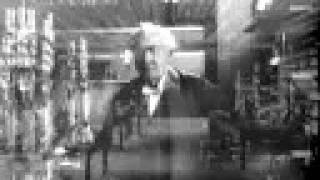 Biography of Thomas Edison