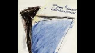 Samm Bennett Solo percussion (1983)