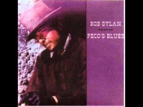 Bob Dylan - Rock Me Mama No. II