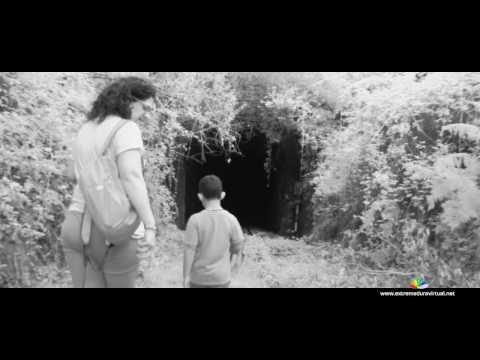 Ruta del túnel