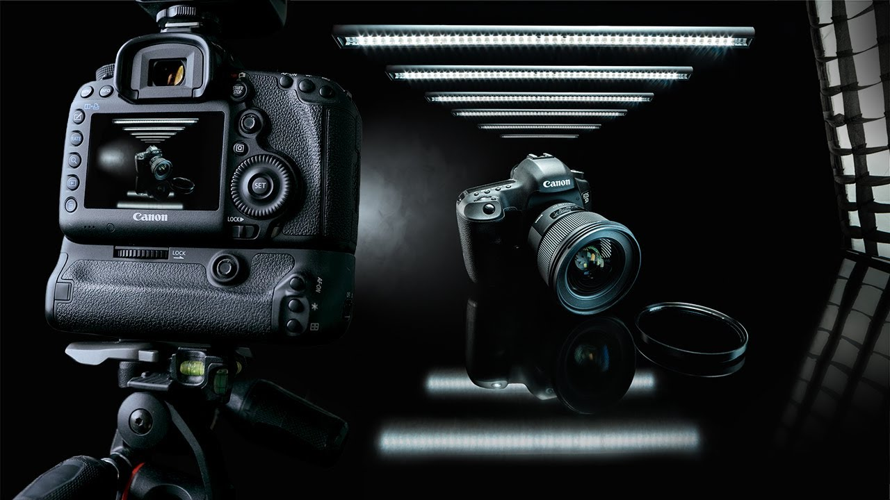 PRODUCT PHOTOGRAPHY AT HOME - Camera Tips, Lighting ...