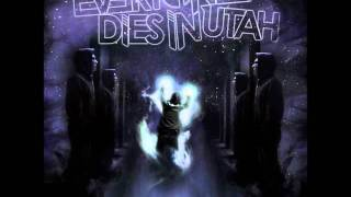 Download Everyone Dies In Utah- Do What Diddy Did MP3 song and Music Video