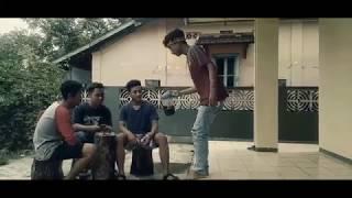 Download Video TERBENTUKNYA SMM KUDUS ALIANSI TIMUR (MOVIE) MP3 3GP MP4