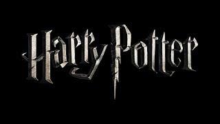 """""""Гарри Поттер и философский камень"""" - 2001  Русские субтитры Harry Potter and the Sorcerer's Stone"""