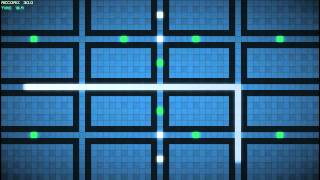 Snayke gameplay trailer
