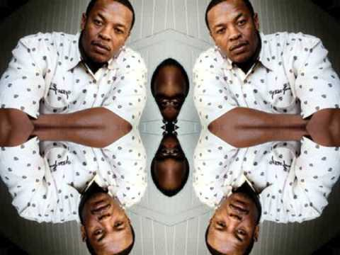 Dr. Dre Feat.  Hittman & Kurupt - Housewife