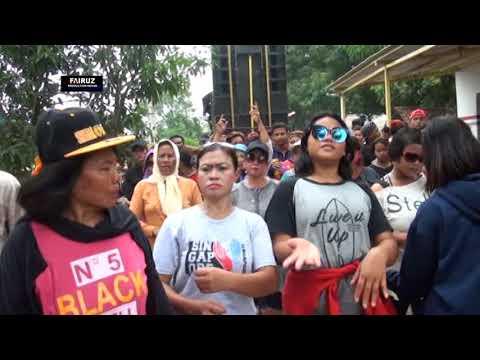 DILORO | ANDI PUTRA 1 | SINDANG - INDRAMAYU | 18 NOPEMBER 2017