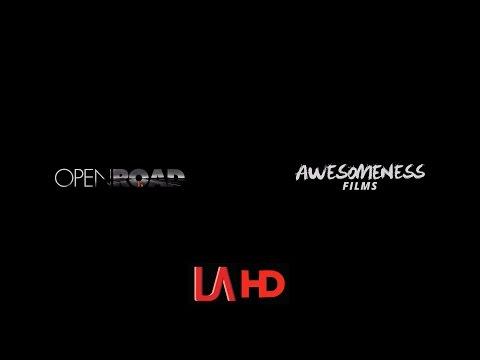 Open Road Films/Awesomeness Films