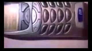 Nokia 6310 original ringtones