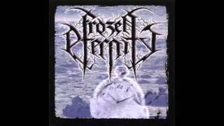 Frozen Eternity - Forgotten Past (Full album HQ)