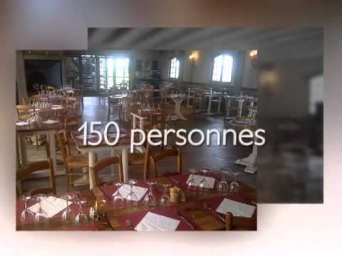 le relais du miel 45700 mormant sur vernisson location de salle loiret 45 youtube. Black Bedroom Furniture Sets. Home Design Ideas