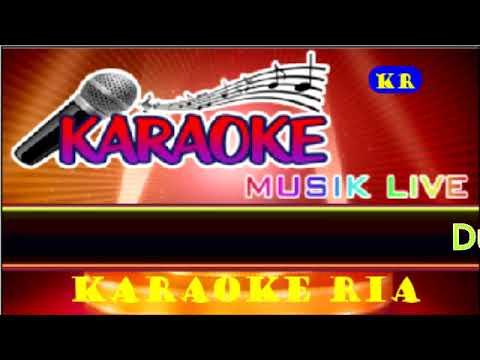 Duit ~ Alam (Karaoke Populer)