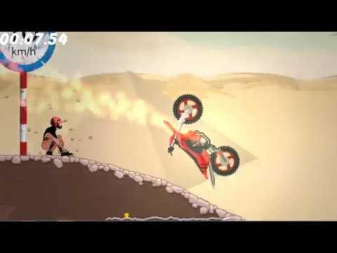 MX Motocross Superbike - Dua Xe Vuot Nui