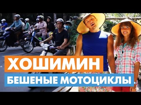 Веб камеры Приэльбрусья: Эльбрус и Чегет онлайн