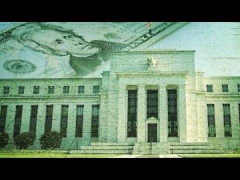 Dollar Tumbles as 50bp Fed Cut Baked In But Beware EURUSD, AUDUSD Trades (Trading Video)