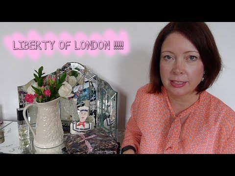 Tips For Buying Sale Fabric At Liberty Of London