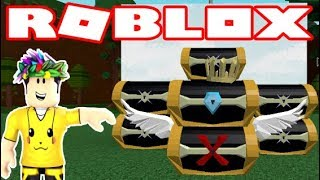 WHERE ALL YOU THINK!/Build A Boat For Treasure/ROBLOX