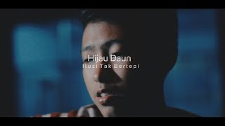 Download lagu Hijau Daun Ilusi Tak Bertepi Cover By Chika Lutfi MP3