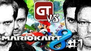 Thumbnail für Mario Kart 8