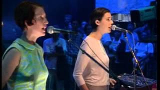 Stereolab- Les Yper Sound