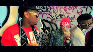 Download Yung Nation- Nation UP (Official ) MP3 song and Music Video