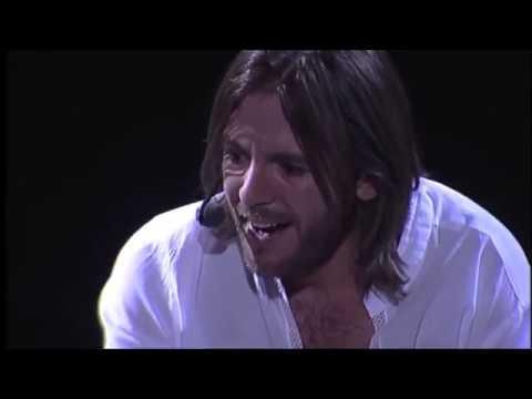 "Download ""LAURENT'S MUSIC"" - THE BEST OF TRIBUTE TO ROCK OPERA -  JESUS CHRIST SUPERSTAR  - PART #02"