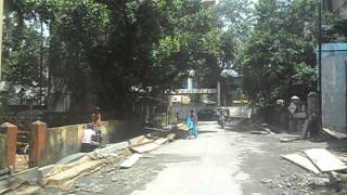 Project video of Jaliyan Height