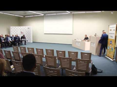 Zobacz film ELEKTROCIEPLOWNIA, debata w OPNT
