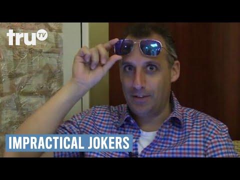 impractical-jokers-web-chat:-vacation-joe- -trutv