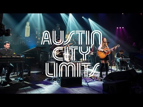 "Austin City Limits Web Exclusive: Margo Price ""Four Years of Chances"""