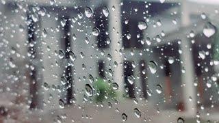 Download lagu Shalawat Law Kana Bainanal Habib by Nisa Sabyan terbaru MP3