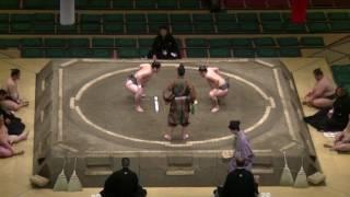 平成29年5月場所7日目取組結果一覧 (外部サイト:Sumo Reference) htt...