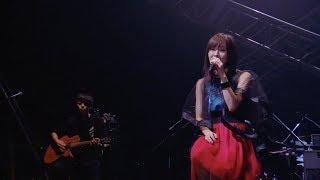 山本彩 LIVE TOUR 2016 ~Rainbow~より ひといきつきながら / 山本彩 h...