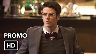 "The Flash 2x13 Promo ""Welcome to Earth-2"" (HD)"