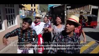 Rap Mayan Rap - Rap en lenguaje Tz'utujil - Rap in Tz'utujil language