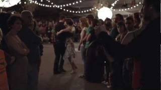 Dance (All Night/Paris)