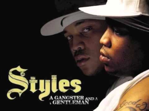 Styles P - Good Times