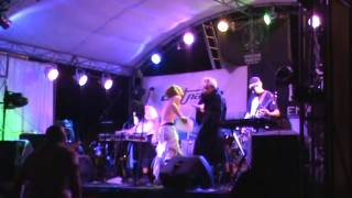 CYCLOFILLYDEA - Live @ ENERGY OPEN AIR 2013 [3]